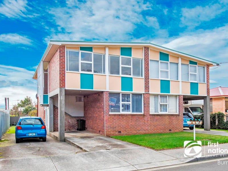 3 Thirkell Street, Cooee, Tas 7320
