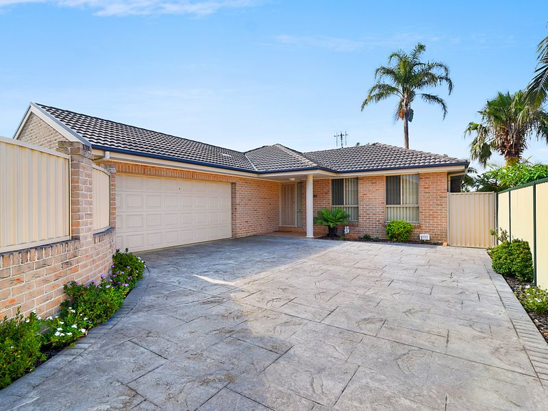 21A Goobarabah Avenue, Lake Haven, NSW 2263