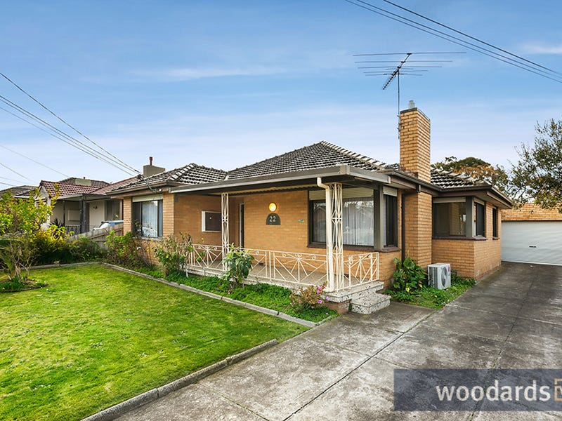 Address available on request, Moorabbin, Vic 3189