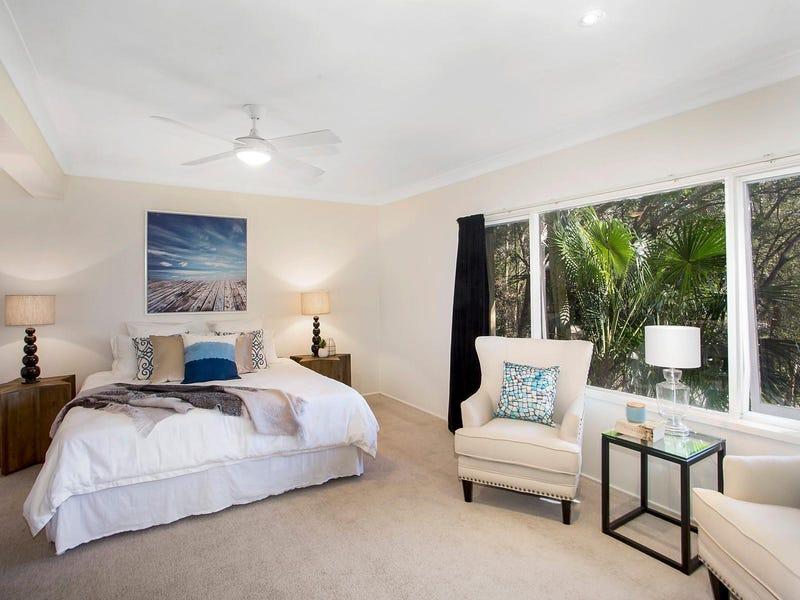 18 Brindisi Place, Avalon Beach, NSW 2107