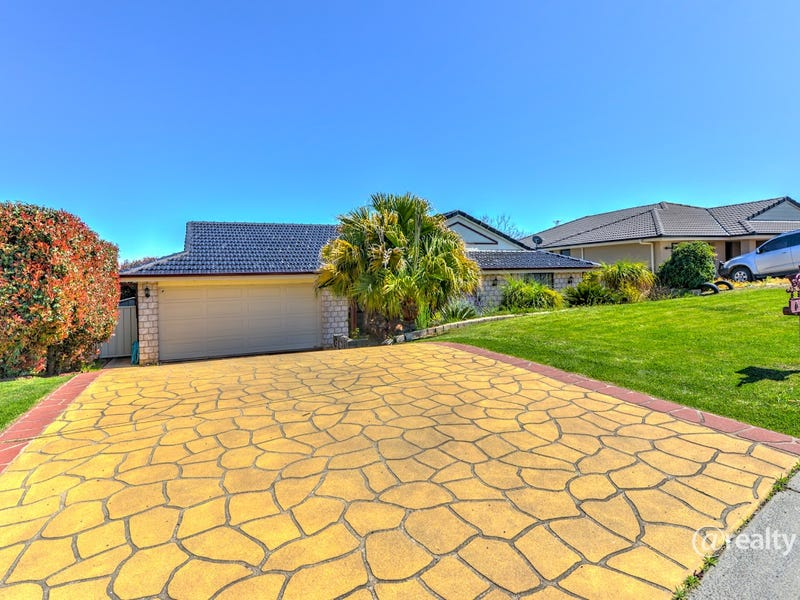 6 James Place, Oxley Vale, NSW 2340