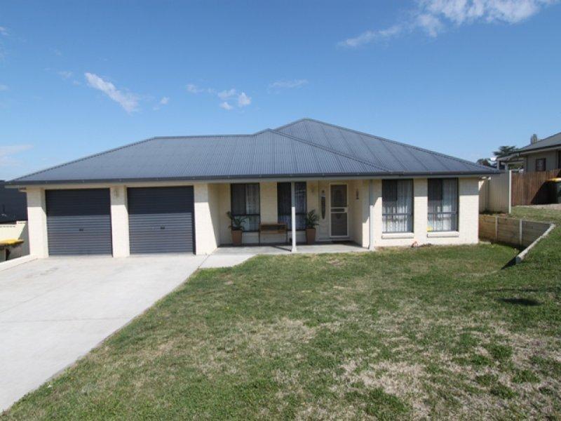 23 Sundown Drive, Kelso, NSW 2795