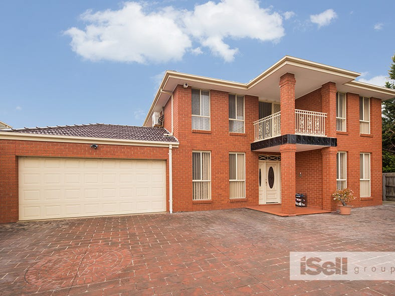 26 Springfield Road, Springvale South, Vic 3172
