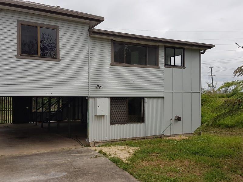 94 Tumbulgum Road, Murwillumbah, NSW 2484