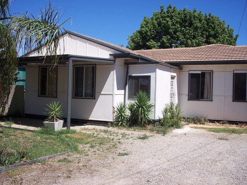 21 Redward Avenue, Greenacres, SA 5086