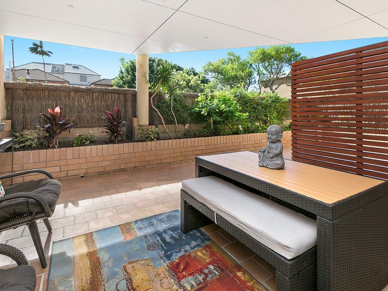 1/343 - 345 Sydney Road, Balgowlah