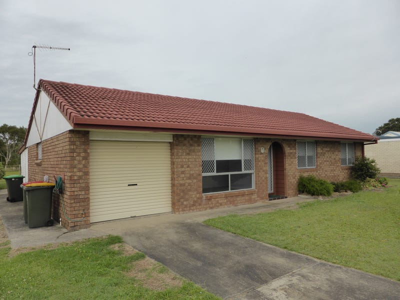 61 Heath Street, Evans Head, NSW 2473