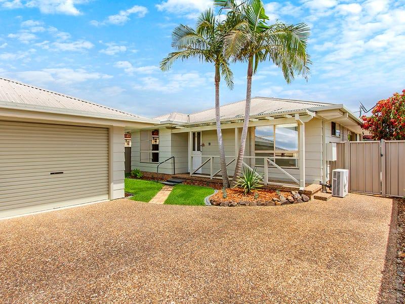 52a Webb Road, Booker Bay, NSW 2257