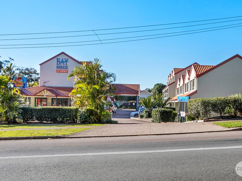 17/1 Trafalgar Street, Nelson Bay, NSW 2315