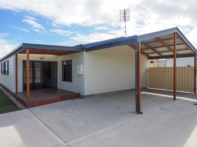 Lot 7 Farm Beach Road, Farm Beach, SA 5607
