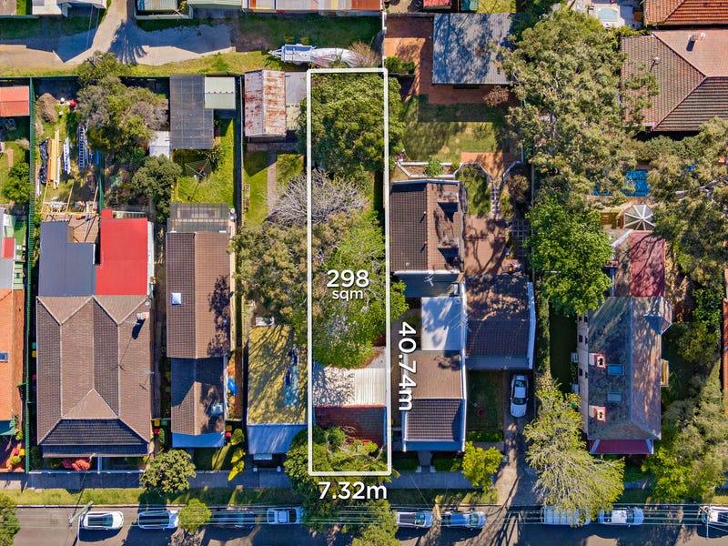 9 Farleigh Street, Ashfield, NSW 2131