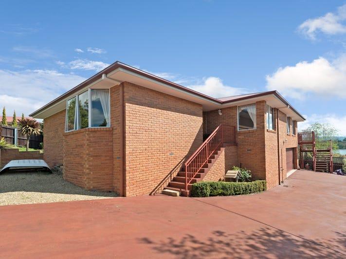 6 Wildlife Court, Granton, Tas 7030