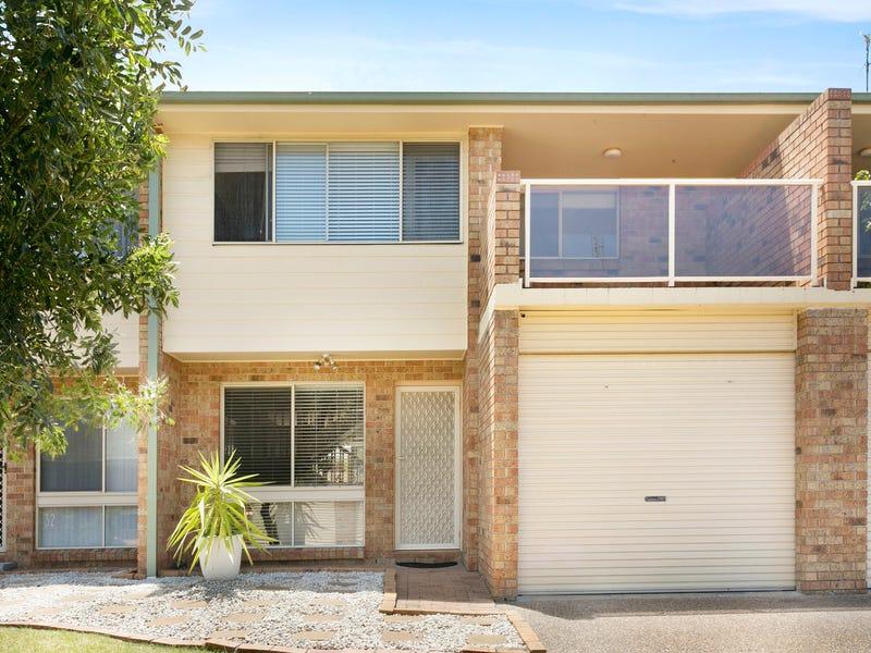 31/1 Sparta Street, Warilla, NSW 2528