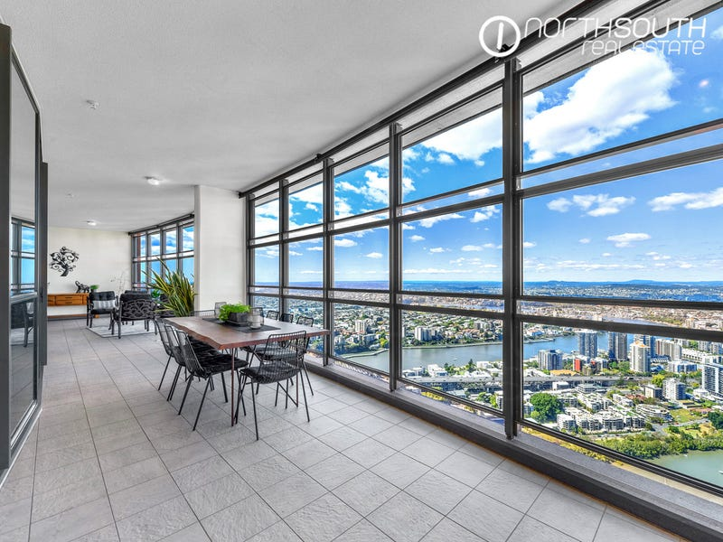 662/420 Queen Street, Brisbane City, Qld 4000