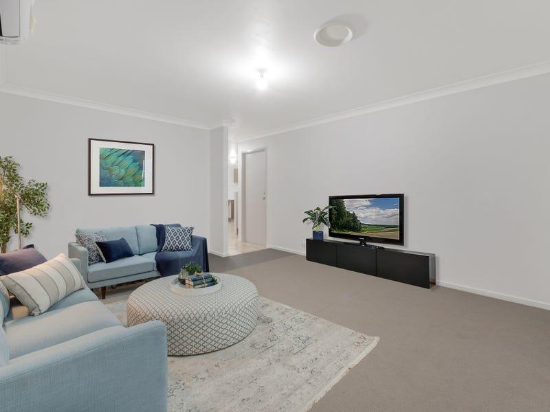 6/14 Benham Road, Minto, NSW 2566