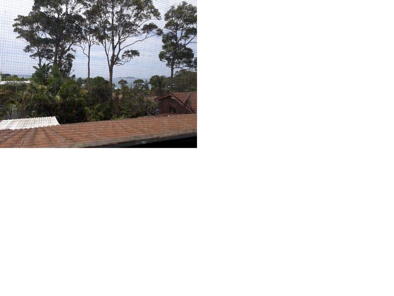 4 Hilltop Cres, Surf Beach, NSW 2536