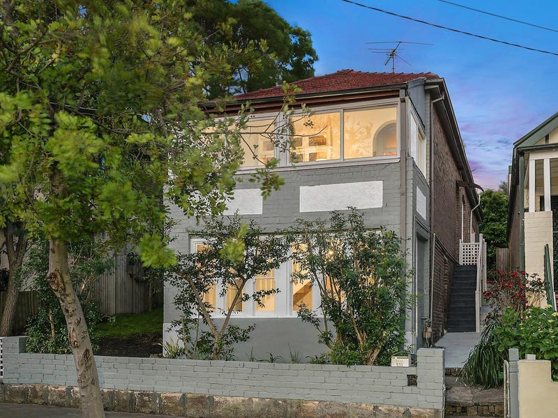 131 Warren Road, Marrickville, NSW 2204