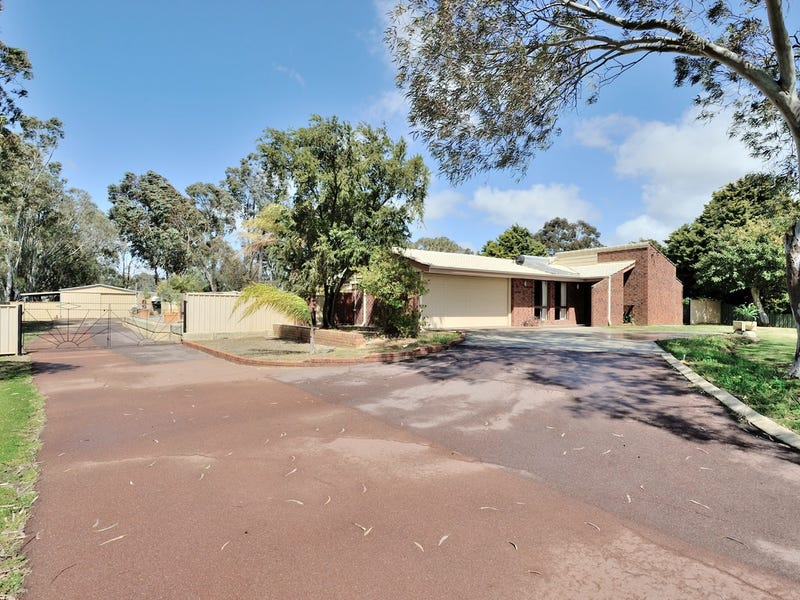 103 Apple Street, Upper Swan, WA 6069