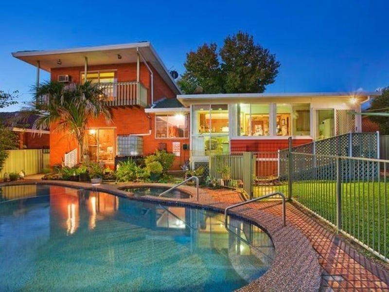 13 Almeria Avenue, Baulkham Hills, NSW 2153