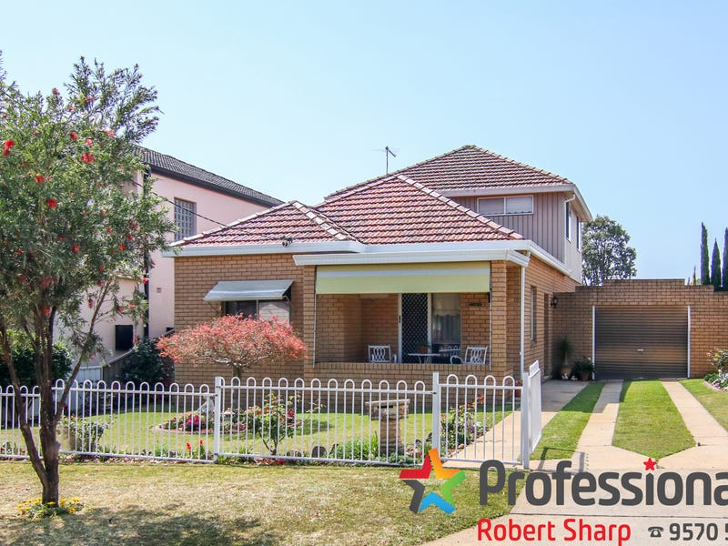 28 Fairview Avenue, Roselands, NSW 2196