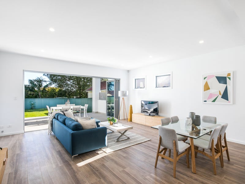 27A Pacific Street, Caringbah South, NSW 2229