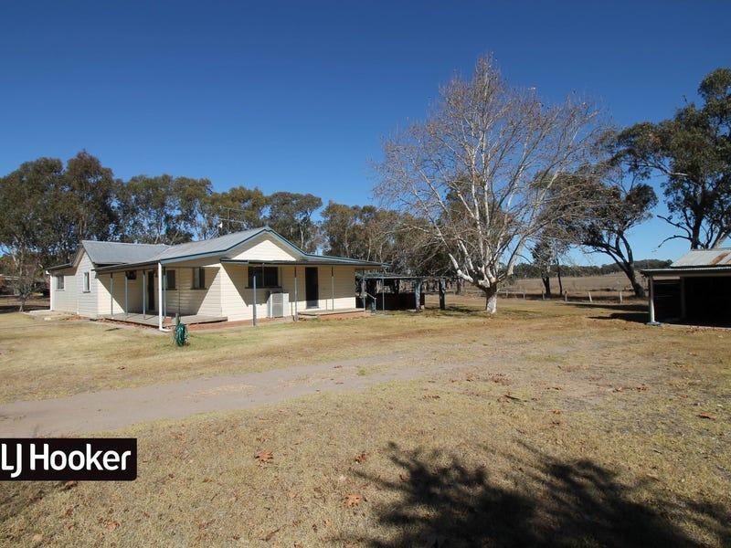 3640 Bundarra Road, Inverell, NSW 2360