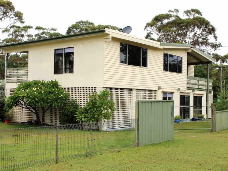 43 Lake Conjola Entrance Road, Lake Conjola, NSW 2539