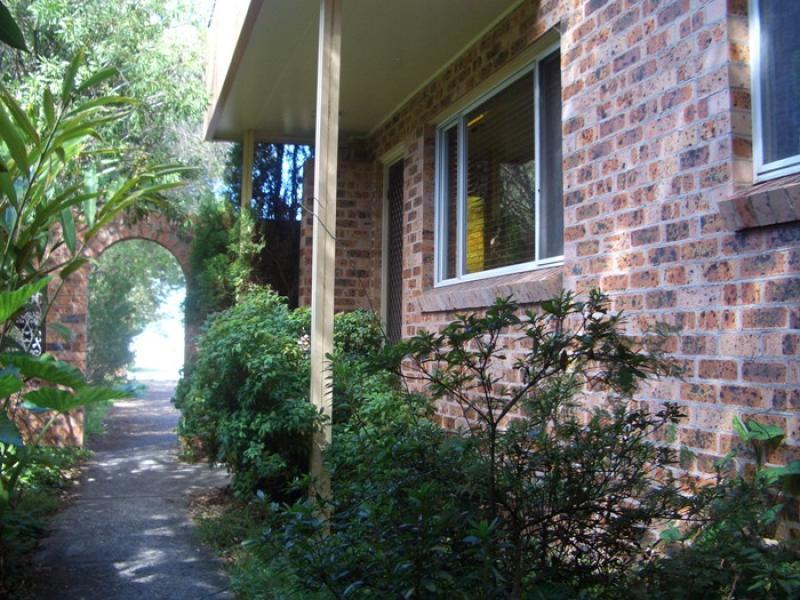 1/46 Redman Avenue, Thirroul, NSW 2515