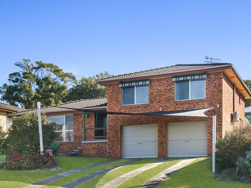 10 Mathew Avenue, Jewells, NSW 2280