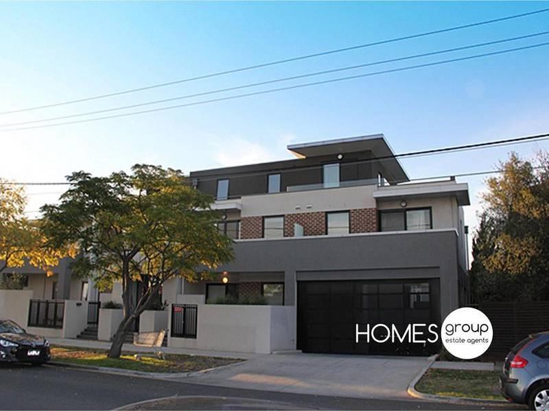 106/172-174 Rupert Street, West Footscray