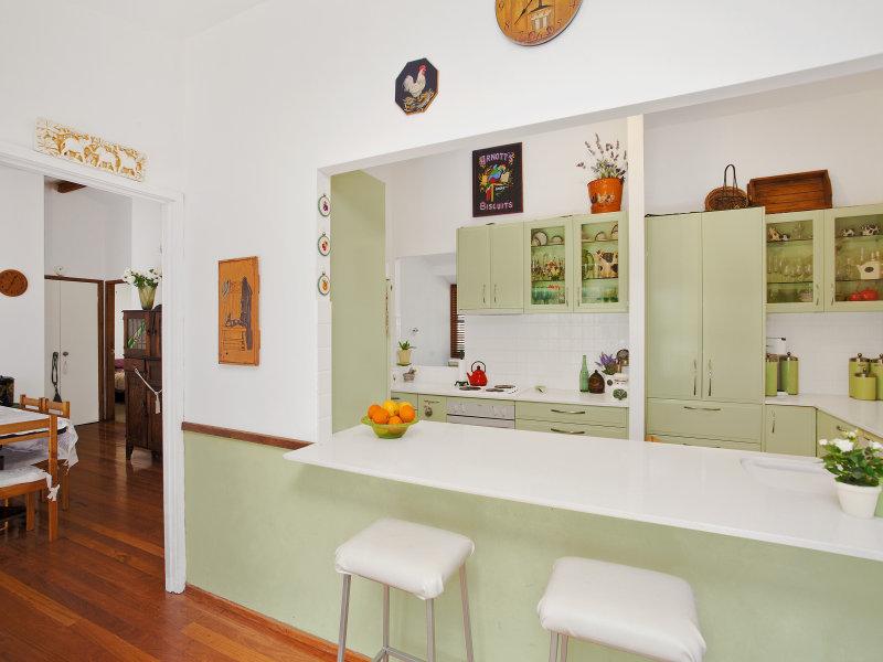 26 Abundance St, Kincumber, NSW 2251