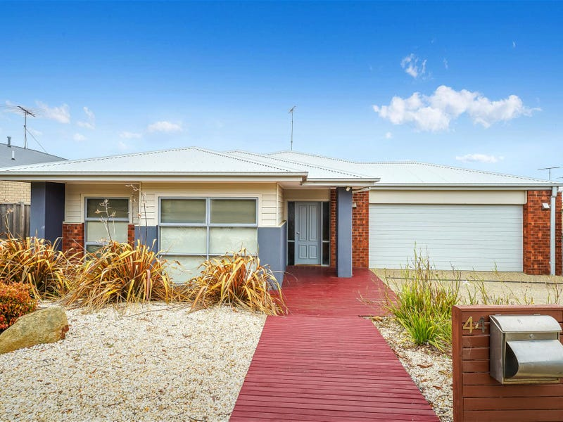 44 Shorebreak Street, Torquay, Vic 3228