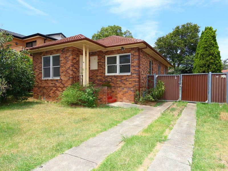 85 Rogers Street, Kingsgrove, NSW 2208