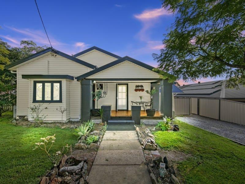 27 Lismore Street, Abermain, NSW 2326