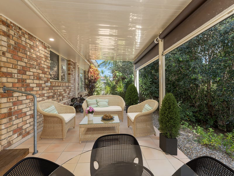 House 3B of 169 Darlington Drive, Banora Point, NSW 2486