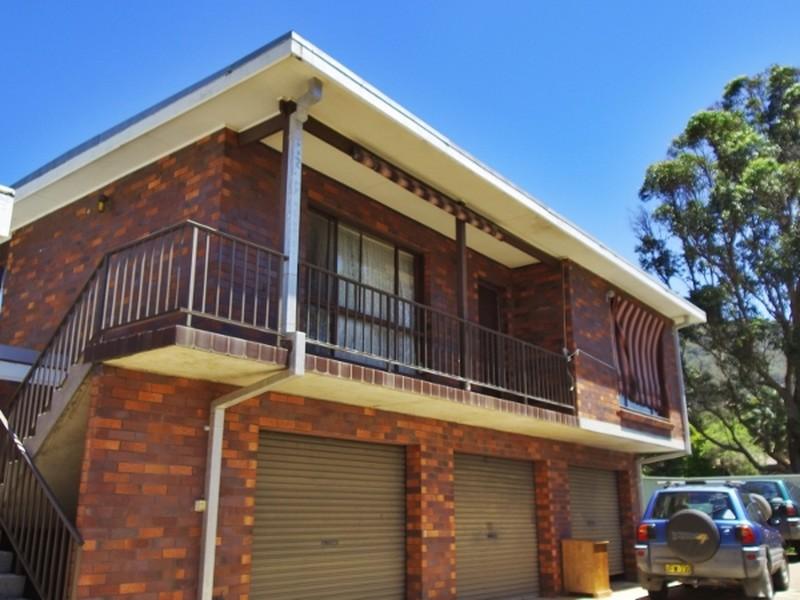 3/94 Bold Street, Laurieton, NSW 2443