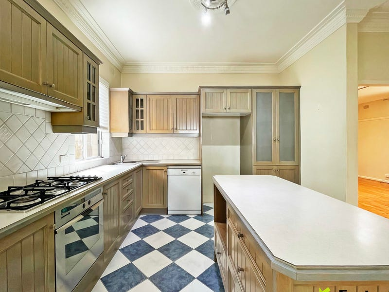 350 Concord Road, Concord West, NSW 2138