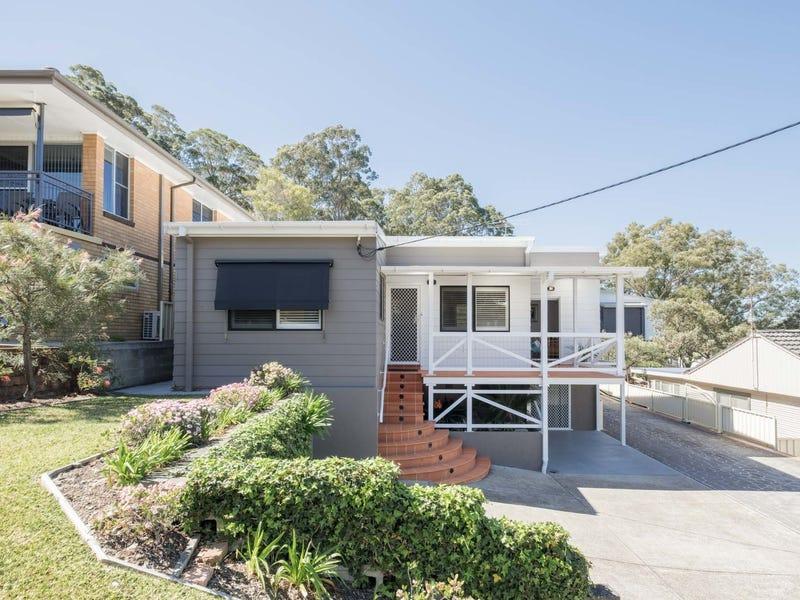 2 Jonathan Street, Warners Bay, NSW 2282