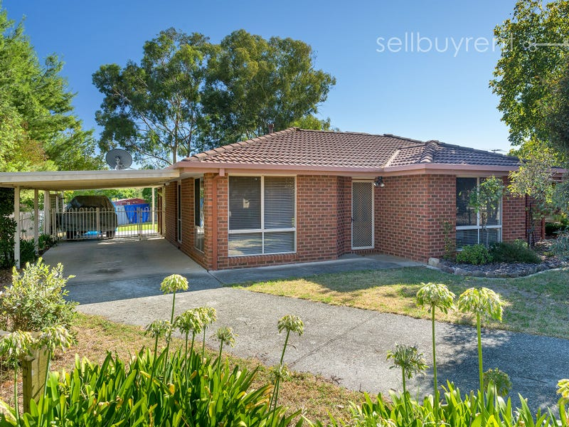 5 SUNDEW COURT, Thurgoona, NSW 2640