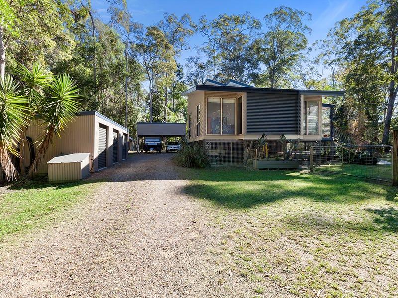 42 Bundoora Street, Ringtail Creek, Qld 4565