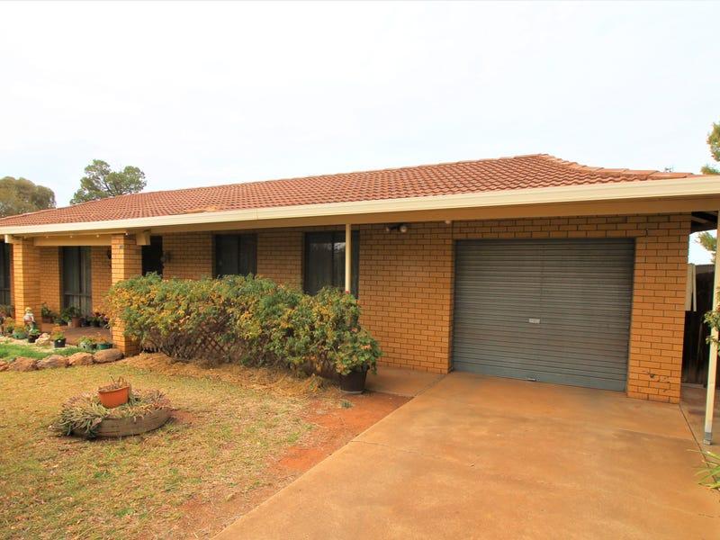 55 Burley Street, Griffith, NSW 2680