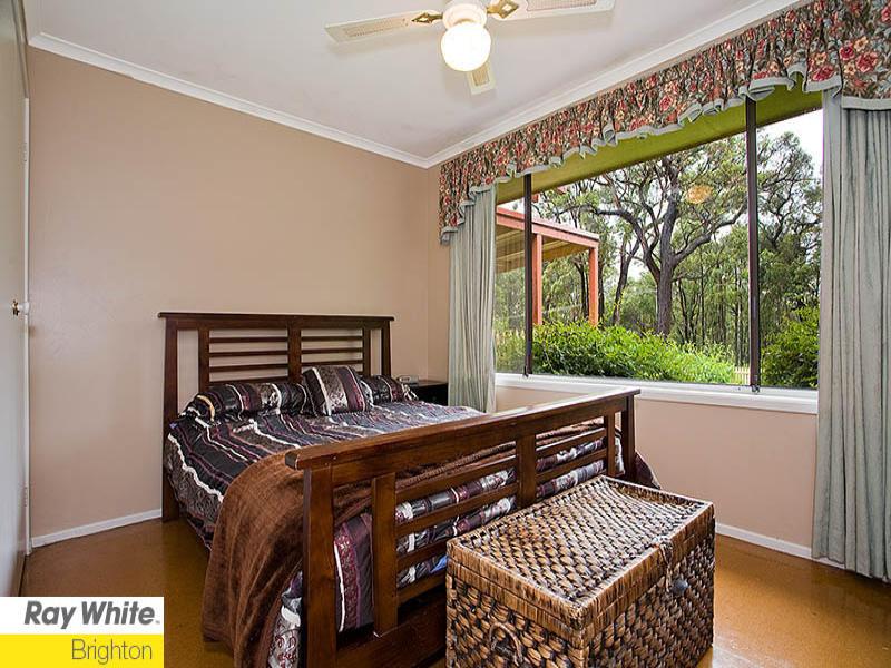 18 Banksia Street, Couridjah, NSW 2571