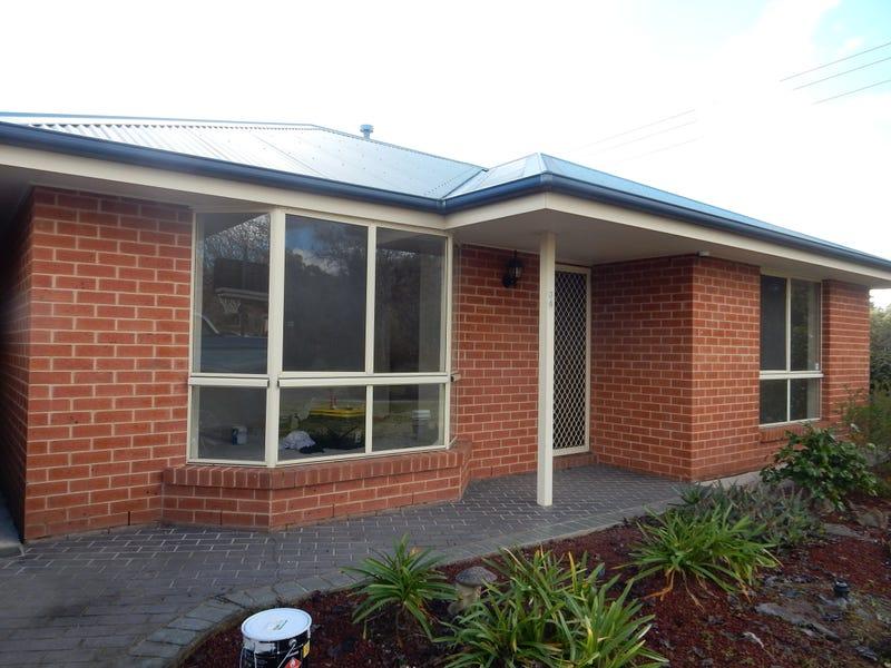 34 Ambrose Crescent, West Wodonga, Vic 3690