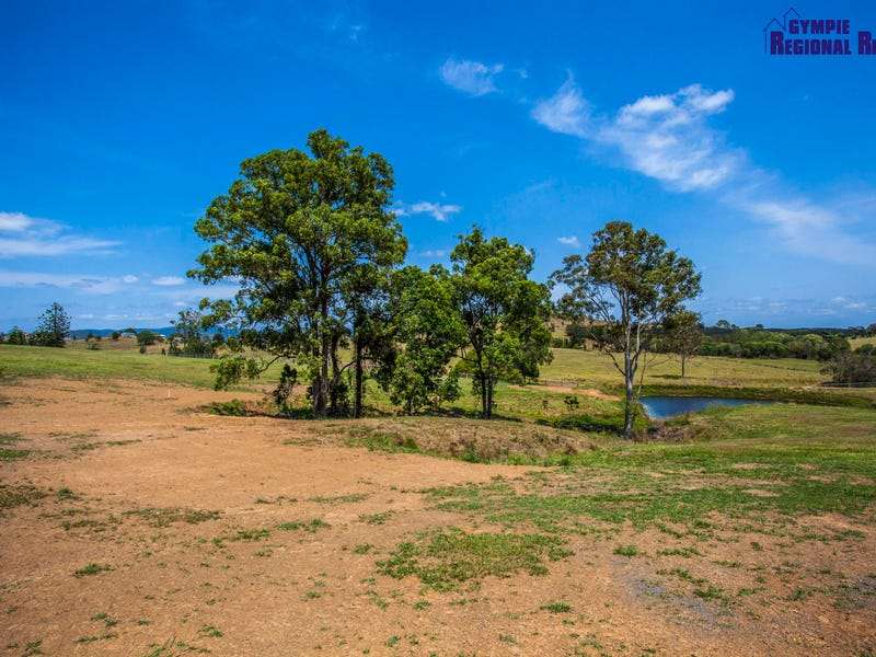 Lot 2 McIntosh Crk Rd - Grange Estate, McIntosh Creek