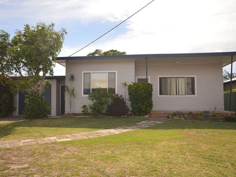 14 Glacken Street, Harrington, NSW 2427