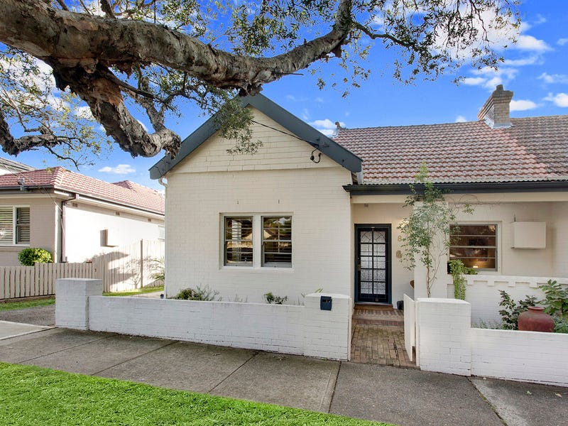 8 Wallace Street, Willoughby, NSW 2068