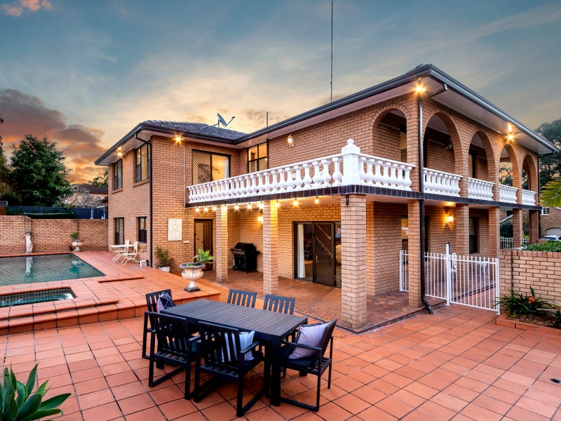 1 Elton Close, Adamstown Heights, NSW 2289