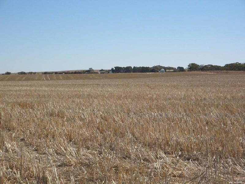 Sec 29 Beehive Road, Jabuk, SA 5301