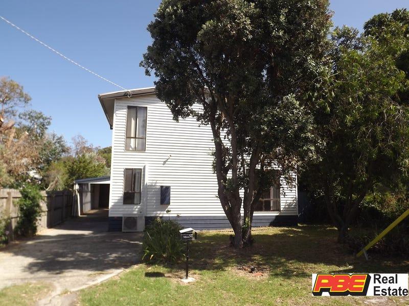 61 MARINE STREET, Cape Paterson, Vic 3995