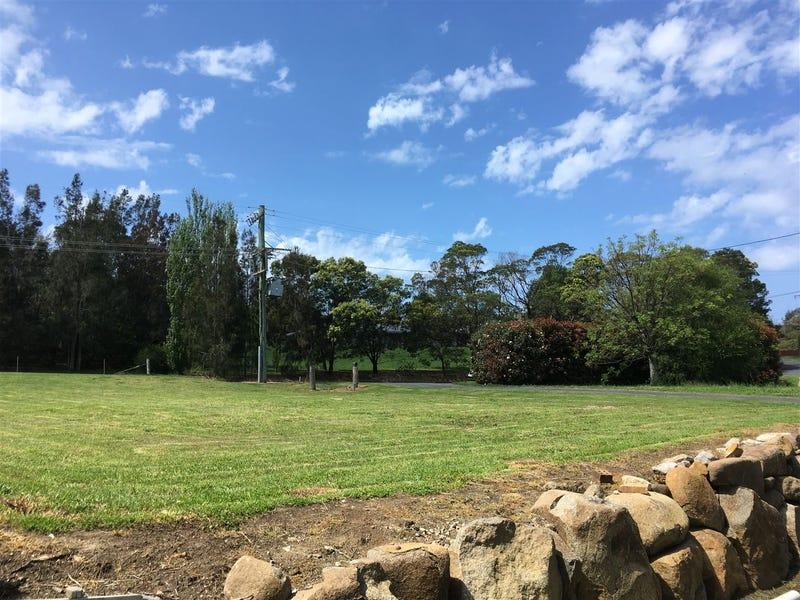 13B Valley View Close, Milton, NSW 2538